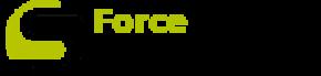 ForcePlast logo